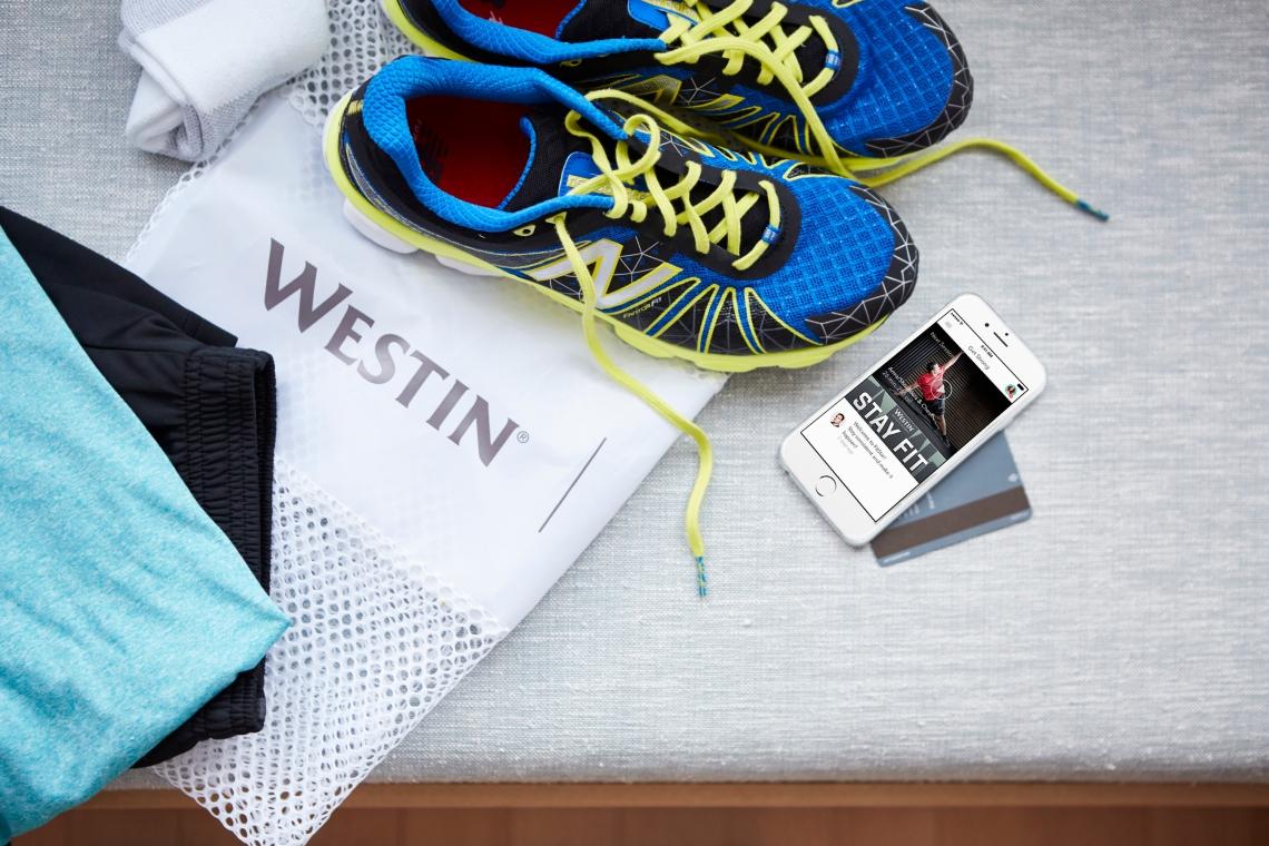 Westin Wellness.jpg