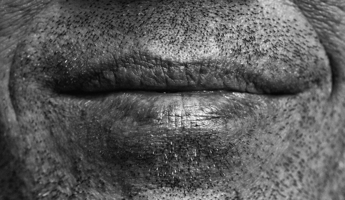 mouth-2160197_1280