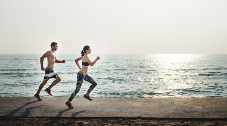 How to exercise without the expense Strong Fit Well