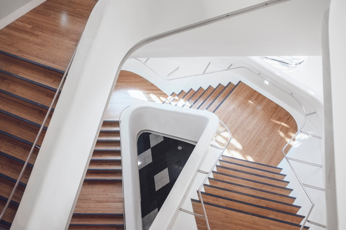 stairs-2203730_1280