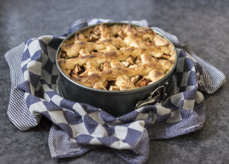 apple-pie-1754010_1280