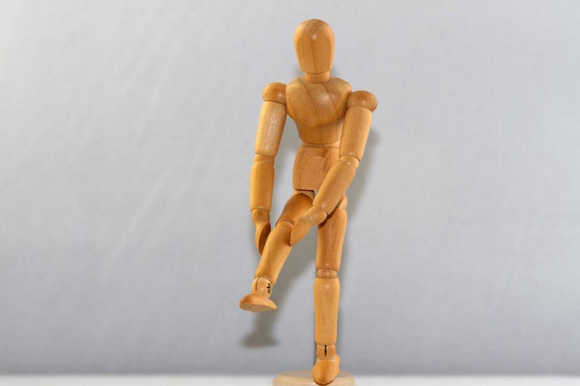 figure-1691868_1280